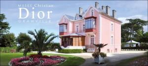 Christian Dior Museum
