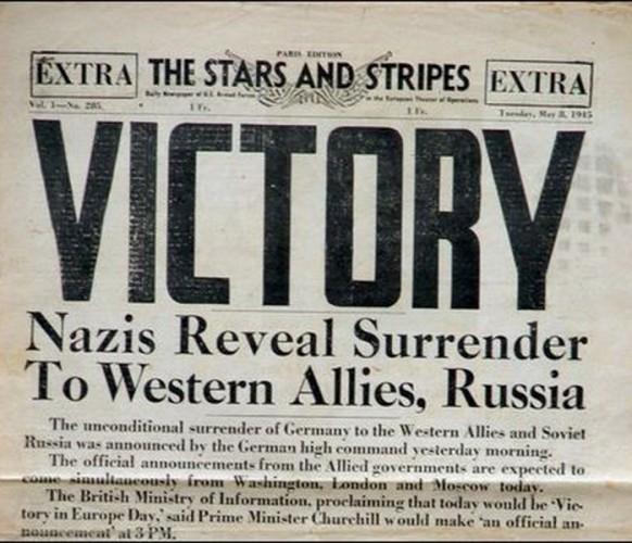 05.08.1945_020