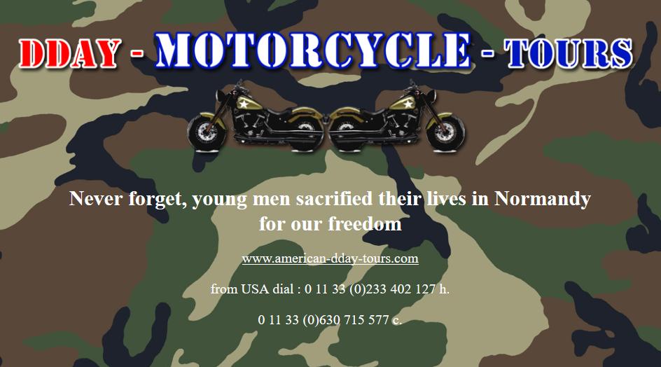 screenshot-dday-motorcycle-tours.com-2018-01-11-14-39-25