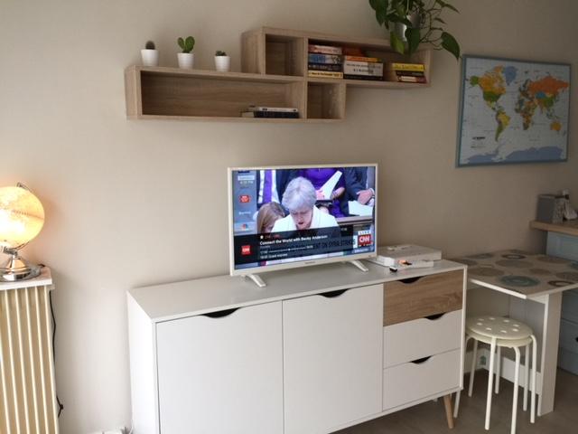 Living_TV