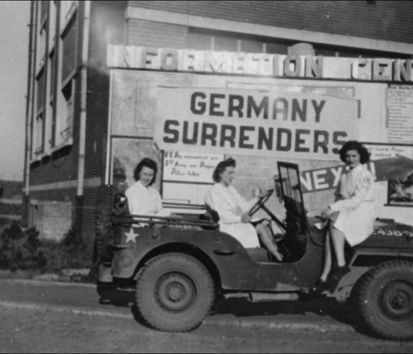 05.08.1945.010 (Copier)