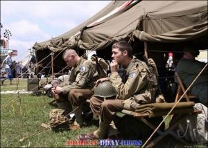 camp_WW2
