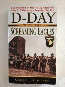 Screaming_eagles