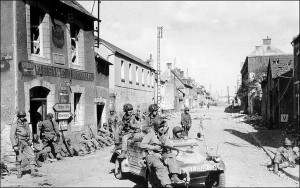 carentan_june_44 (Copier)