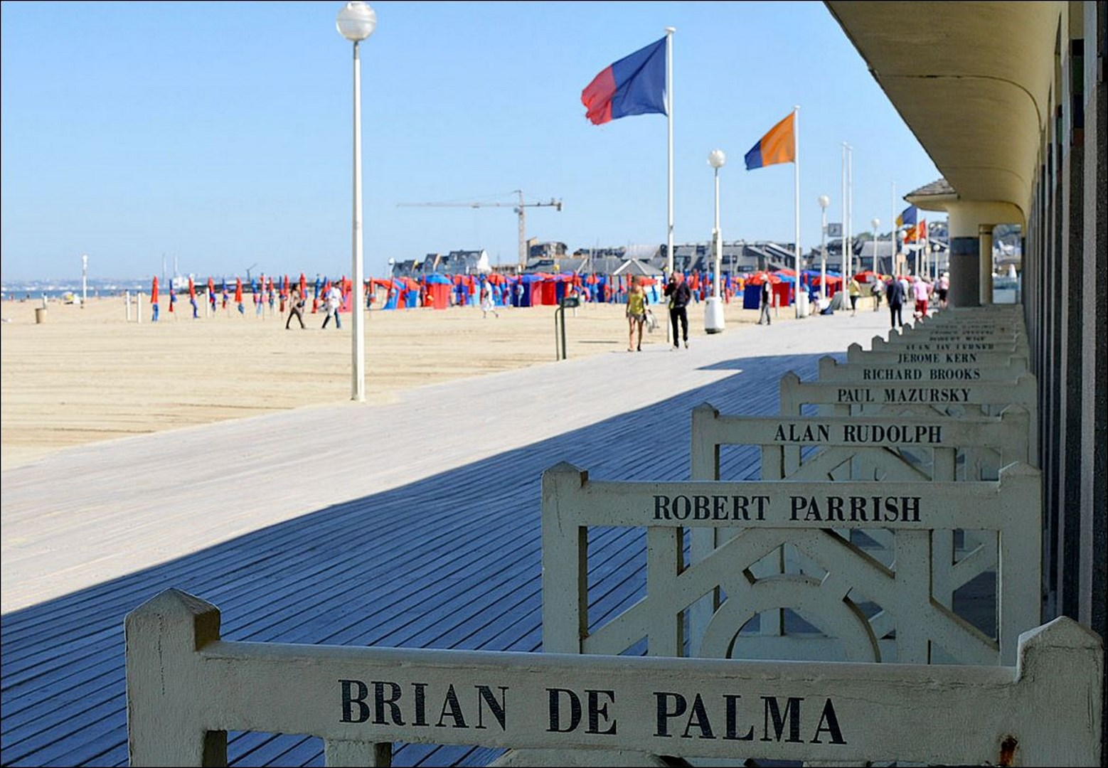 Deauville_Boardwalk