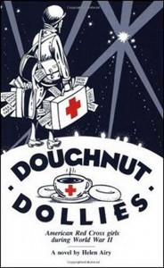 Doughnut Dollies