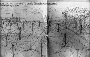 Rommels_sketched_asparagus_defenses-copier