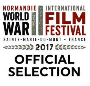 WW2 Festival in Sainte Marie du Mont