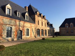 Chateau_Ravenoville