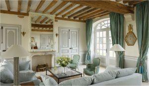Chateau Ravenoville