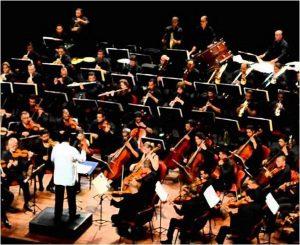 Unisson Concert