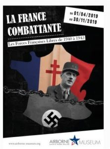 France_combatante
