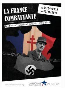 France_combatante