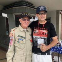American DDay Tours